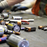 Ontario's Consumer Battery Collection and Recycling to get Boost from New Partnership