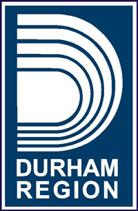 The Durham Five Million Trees program is part of the Durham Community Climate Change Local Action Plan and calls for trees to be planted across the region on public and private land to combat climate change.
