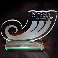 Raw Materials Company receives the Technological Innovation Award from NEYA