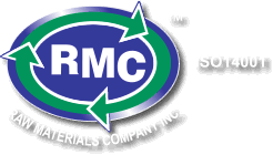 Raw Materials Company Inc.